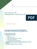 chap01-1