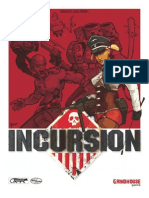 incursion_rules