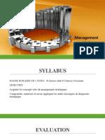 Management Stratégique 2020 2021 (1)