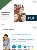 roland_berger_millennials_im_handel