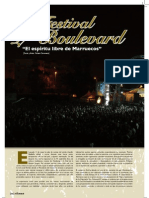 L'Boulevard 2010