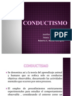 powerpointconductismo-090514231756-phpapp01