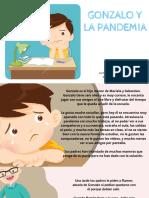 GONZALO Y LA PANDEMIA (2)