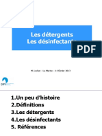 07_detergents_desinfectants_locher