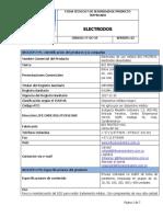 FICHA-TECNICA-ELECTRODOS-V2-Electrodos-16000500