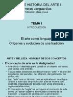 C1-TEMA 01 Intro