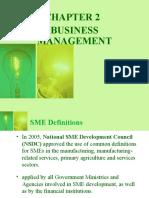 Chap 2 Business Mgt_10