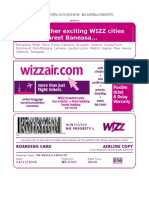 Wizzair-Boarding-ms-angela-fargutu