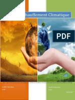 Ta Rechauffement Climatique 1