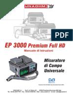 EP3000_FULLHD_REV_01_IT