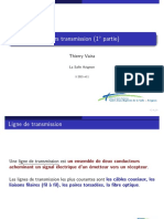 Cours Transmission p1