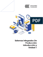 Guia_U1_sistemas_integrado_produccion