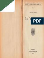 semeria_la_coscienza_1937