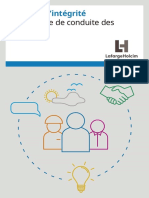 Code of Business Conduct Broschure Cobc 2018 a4-French .PDF.compressed