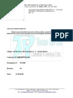 Planodemanutenopreventivaparaelevadoresjonas 120525151133 Phpapp01 (1)