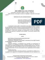 Republicado-Despacho-seres-64-2020-05-11