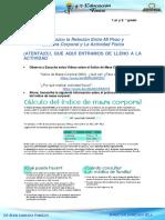 Ficha Semana 7 - 1 y 2