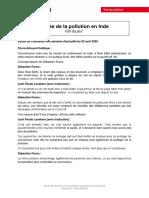 fdj_20200402_pollution_inde_transcription