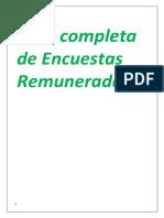 Guia_completa_de_encuestas_remunaradasv12unlocked-2