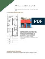 Planos-GRATIS-casa-de-6x12-1