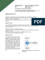 Photovoltaique Et Phothothermique Energie