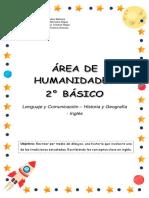 1. T. Interdisciplinario n°1