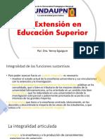 Extension univesitaria_4