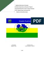 2República Bolivariana De Venezuel
