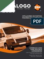 138021579-CatalogoZen Impulsores Comerciaisleves 120320-Compactado
