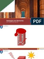 Patologias Em Alvenarias 1 47