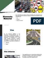 EV Elemento Material (1)