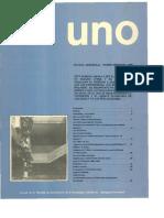 AUC- Murillo, G. (1990)- Familia, vivienda e industrializacion