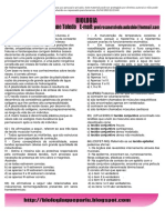 Exercicios de Histologia _ Passei Direto.pdf 2