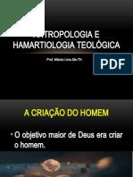 01 - Antropologia