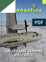 aeronautica-n.5
