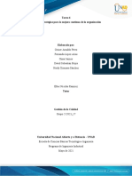 Tarea 6 - PlantearEstrategiasparalamejoracontinuadelaorganización - Grupo_17 (1)