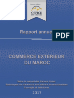 Rapport Bc_2017 Commerce International