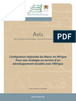 eBook IntegrationMarocAfrique Vf 3