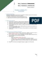Producto Academico 1 Etica