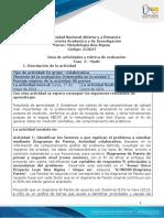 Guia de actividades y Rúbrica de evaluación - Fase 3-Medir (1)
