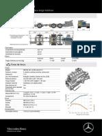 dados-tecnicos-O-500-RSD