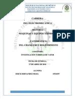docdownloader.com-pdf-carrera-ing-electromecanica-tecnologico-nacional-de-mexico-dd_4383ba15d34e195b21be5b4afd196079