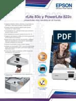 V11H255020 PDFFile