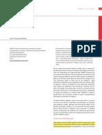 Diccionario_Laboreal_Queja__69-71