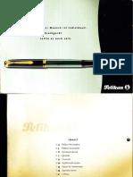 Pelikan-Der-Mensch-ist-individuell-1998