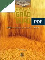 a_marca_do_grao_de_ouro
