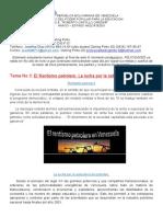 3er Año Geografia Historia y Ciudadania- Clase 3 III Momento (1)