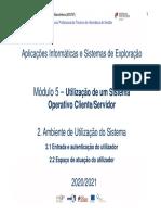 M5_2_1_AmbienteUtilizacaoSistema (1)