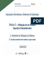 M5_2_2_AmbienteUtilizacaoSistema