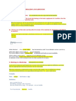 MECHATRONICS  WORKSHOP  TOOLS  AND VERBS  4 (1)